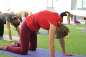 2.Les-postures-demandent-de-la-concentration
